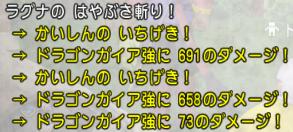 5fd631da86871ef361cb3a5bb8019823