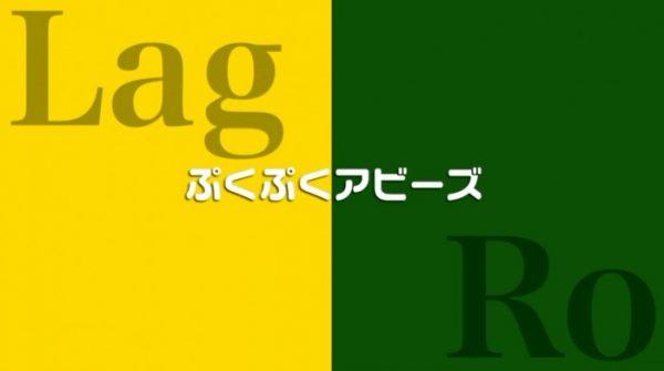 image-488